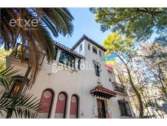 https://www.gallito.com.uy/casa-en-venta-inmuebles-18041050