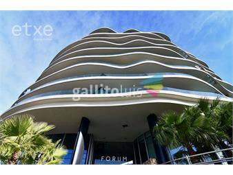 https://www.gallito.com.uy/apartamento-en-venta-inmuebles-18042500