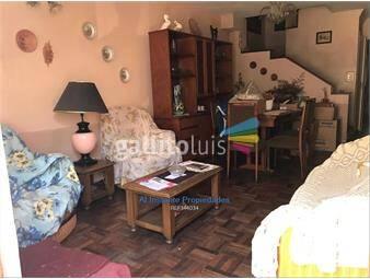 https://www.gallito.com.uy/vendo-casa-2-dormitorios-en-centro-inmuebles-18041965