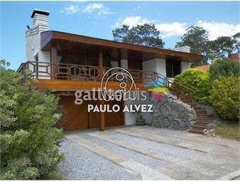 https://www.gallito.com.uy/casas-alquiler-temporal-piriapolis-2035-inmuebles-18047464