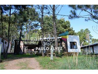 https://www.gallito.com.uy/casas-alquiler-temporal-punta-colorada-209-inmuebles-18047605