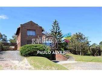 https://www.gallito.com.uy/casas-alquiler-temporal-san-francisco-077-inmuebles-18047608