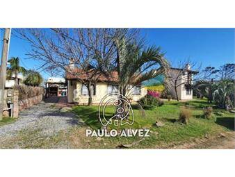 https://www.gallito.com.uy/casas-alquiler-temporal-san-francisco-321-inmuebles-18047722