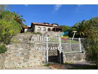 https://www.gallito.com.uy/casas-alquiler-temporal-piriapolis-2111-inmuebles-18048194