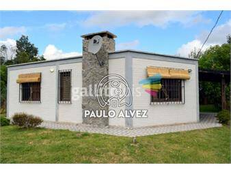 https://www.gallito.com.uy/casas-alquiler-temporal-playa-hermosa-2114-inmuebles-18048222