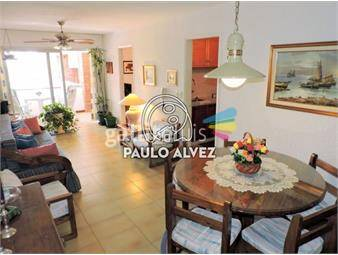https://www.gallito.com.uy/apartamentos-alquiler-temporal-punta-del-este-7080-inmuebles-18048584