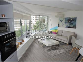 https://www.gallito.com.uy/apartamentos-venta-punta-del-este-7208-inmuebles-18048733