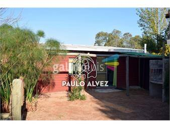 https://www.gallito.com.uy/casas-alquiler-anual-playa-grande-2170-inmuebles-18048899