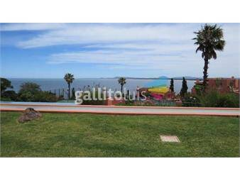 https://www.gallito.com.uy/espacioso-apartamento-en-planta-baja-reserva-marina-inmuebles-17345864