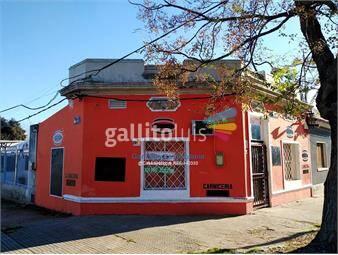 https://www.gallito.com.uy/local-comercial-inmuebles-18049260
