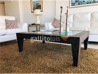 https://www.gallito.com.uy/the-forest-tower-i-702-inmuebles-17822006