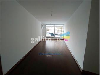 https://www.gallito.com.uy/apartamento-de-2-dormitorios-a-estrenar-en-punta-carretas-inmuebles-13652959