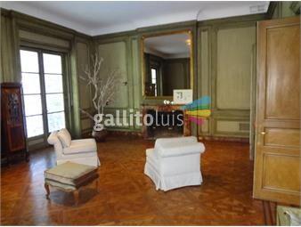 https://www.gallito.com.uy/casatroja-alquiler-apartamento-centro-inmuebles-17664507