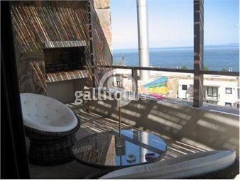 https://www.gallito.com.uy/quartier-punta-ballena-en-alquiler-inmuebles-16298404