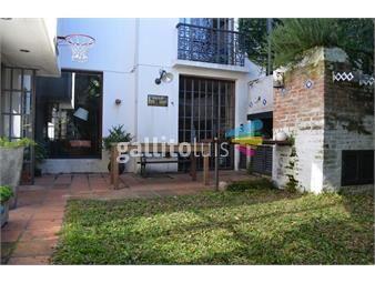 https://www.gallito.com.uy/venta-casa-3dormitorios-y-servicio-jardin-garaje-en-pocitos-inmuebles-18069770