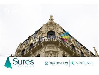https://www.gallito.com.uy/local-comercial-oficina-reciclado-en-ciudad-vieja-inmuebles-18077486