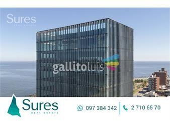 https://www.gallito.com.uy/plaza-alemania-inmuebles-18077528