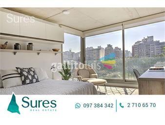 https://www.gallito.com.uy/monoambiente-en-alquiler-con-muebles-villa-biarritz-inmuebles-18085605
