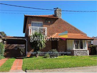 https://www.gallito.com.uy/alquiler-casa-a-50mt-de-la-playa-para-6-personas-inmuebles-14574363