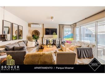 https://www.gallito.com.uy/apartamento-en-venta-inmuebles-18086433
