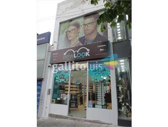 https://www.gallito.com.uy/solano-garcia-a-metros-de-punta-carretas-shopping-inmuebles-14679943