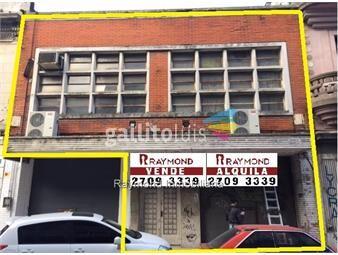 https://www.gallito.com.uy/local-de-600m2-en-ciudad-vieja-con-renta-de-s45000-inmuebles-12527062