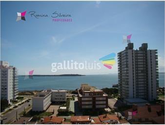 https://www.gallito.com.uy/apartamento-en-mansa-2-dormitorios-inmuebles-17950247