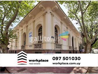 https://www.gallito.com.uy/oficina-en-palermo-venta-inmuebles-16320442