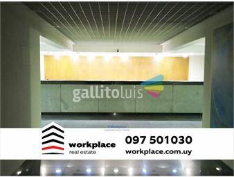https://www.gallito.com.uy/alquiler-de-oficina-plaza-independencia-ciudad-vieja-inmuebles-15330817