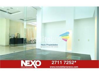 https://www.gallito.com.uy/av-brasil-y-lazaro-gadea-impecable-excelente-estado-inmuebles-17382046
