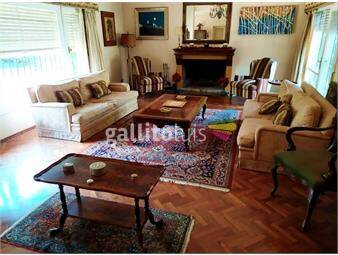 https://www.gallito.com.uy/casa-en-venta-en-carrasco-sur-irazabal-propiedades-inmuebles-16826544