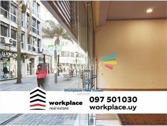 https://www.gallito.com.uy/gran-local-comercial-con-excelente-visibilidad-en-peatonal-inmuebles-18092002