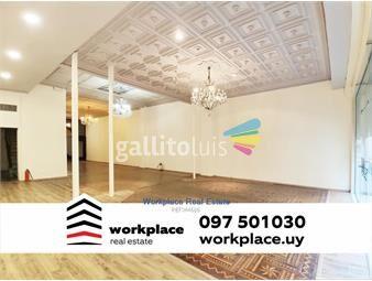 https://www.gallito.com.uy/gran-local-comercial-con-excelente-visibilidad-en-peatonal-inmuebles-18092251