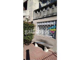 https://www.gallito.com.uy/alquier-casa-pocitos-3-dormitorios-garaje-patio-inmuebles-18092527