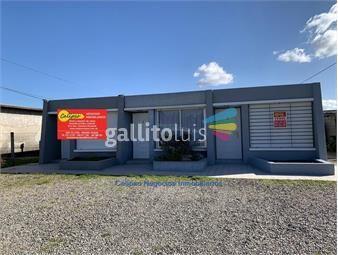 https://www.gallito.com.uy/1-dormitorio-atlantida-norte-a-1-cuadra-de-ruta-11-inmuebles-18093020