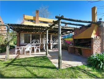 https://www.gallito.com.uy/casa-en-alquiler-de-invierno-en-barrio-cerrado-inmuebles-18097659