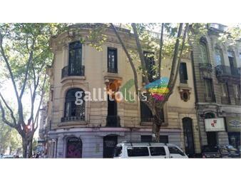 https://www.gallito.com.uy/en-pleno-centro-espectacular-para-oficina-todo-reciclado-inmuebles-15656730