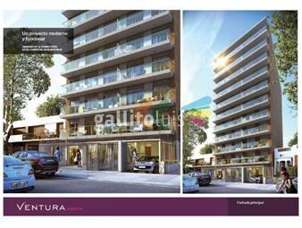 https://www.gallito.com.uy/ubicado-en-un-punto-excepcional-de-la-ciudad-local-a-estre-inmuebles-15808123