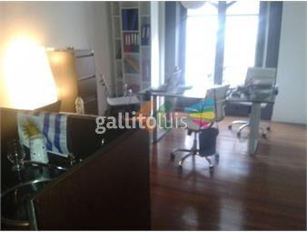 https://www.gallito.com.uy/oficina-en-edificio-ubicado-en-excelente-punto-de-ciudad-vi-inmuebles-16204928