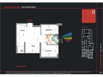 https://www.gallito.com.uy/apartamento-a-la-venta-de-2-dormitorios-en-cordã³n-inmuebles-16952076