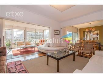https://www.gallito.com.uy/apartamento-en-venta-inmuebles-18093502