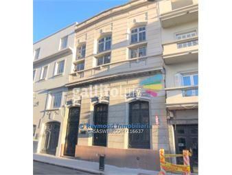 https://www.gallito.com.uy/casa-local-en-venta-en-ciudad-vieja-inmuebles-15059746