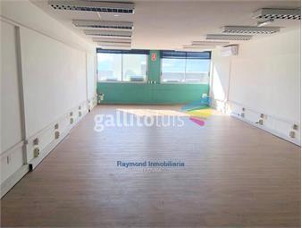https://www.gallito.com.uy/excelente-oficina-de-90-m2-con-garaje-plaza-independencia-inmuebles-15866303
