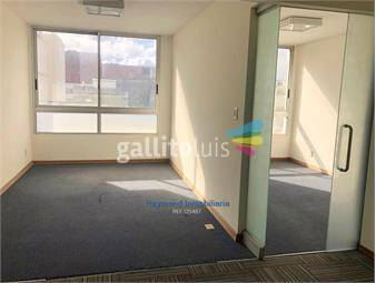 https://www.gallito.com.uy/excelente-oficina-de-80-m2-con-garaje-plaza-independencia-inmuebles-15869522