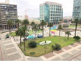 https://www.gallito.com.uy/espectacular-planta-de-oficina-610m2-con-vista-a-la-plaza-inmuebles-15867103