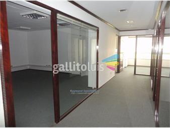 https://www.gallito.com.uy/oficina-de-150m2-en-alquiler-en-ciudad-vieja-2-gges-inmuebles-13227599