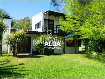 https://www.gallito.com.uy/casa-en-punta-colorada-green-park-inmuebles-12804485