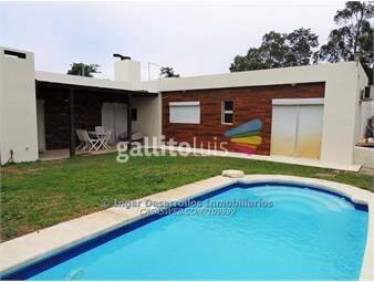 https://www.gallito.com.uy/alquiler-casa-2-dormitorios-7-personas-piscina-la-floresta-inmuebles-14514627