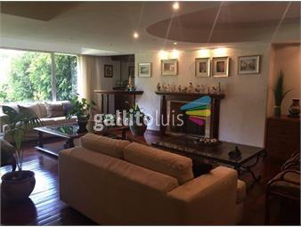 https://www.gallito.com.uy/apartamento-en-alquiler-inmuebles-17360066