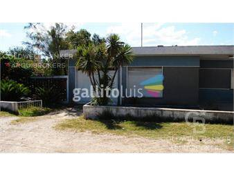 https://www.gallito.com.uy/casa-de-3-dormitorios-en-venta-en-santa-lucia-inmuebles-18125492